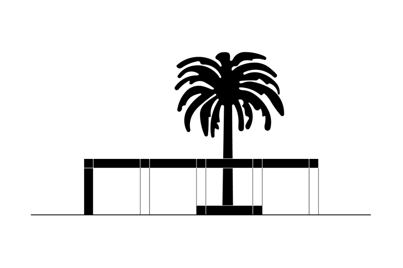DesignConcept BUS STATIONs
